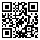 Qr-code for Hair Headquarters Salon in Georgetown Ont.